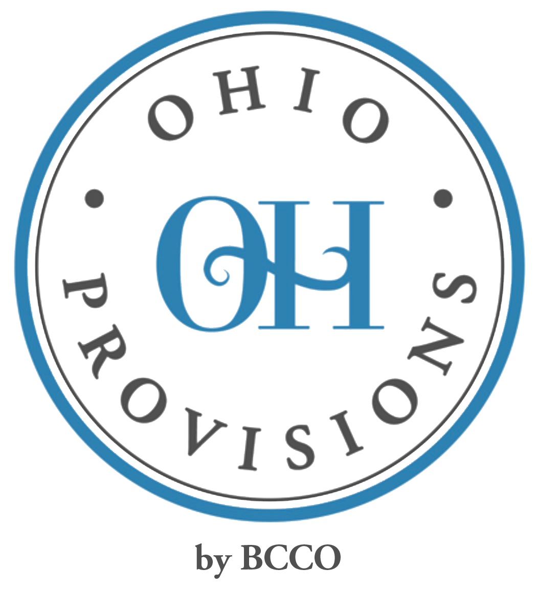 Ohio-Provisions-by-BCCO-Logo